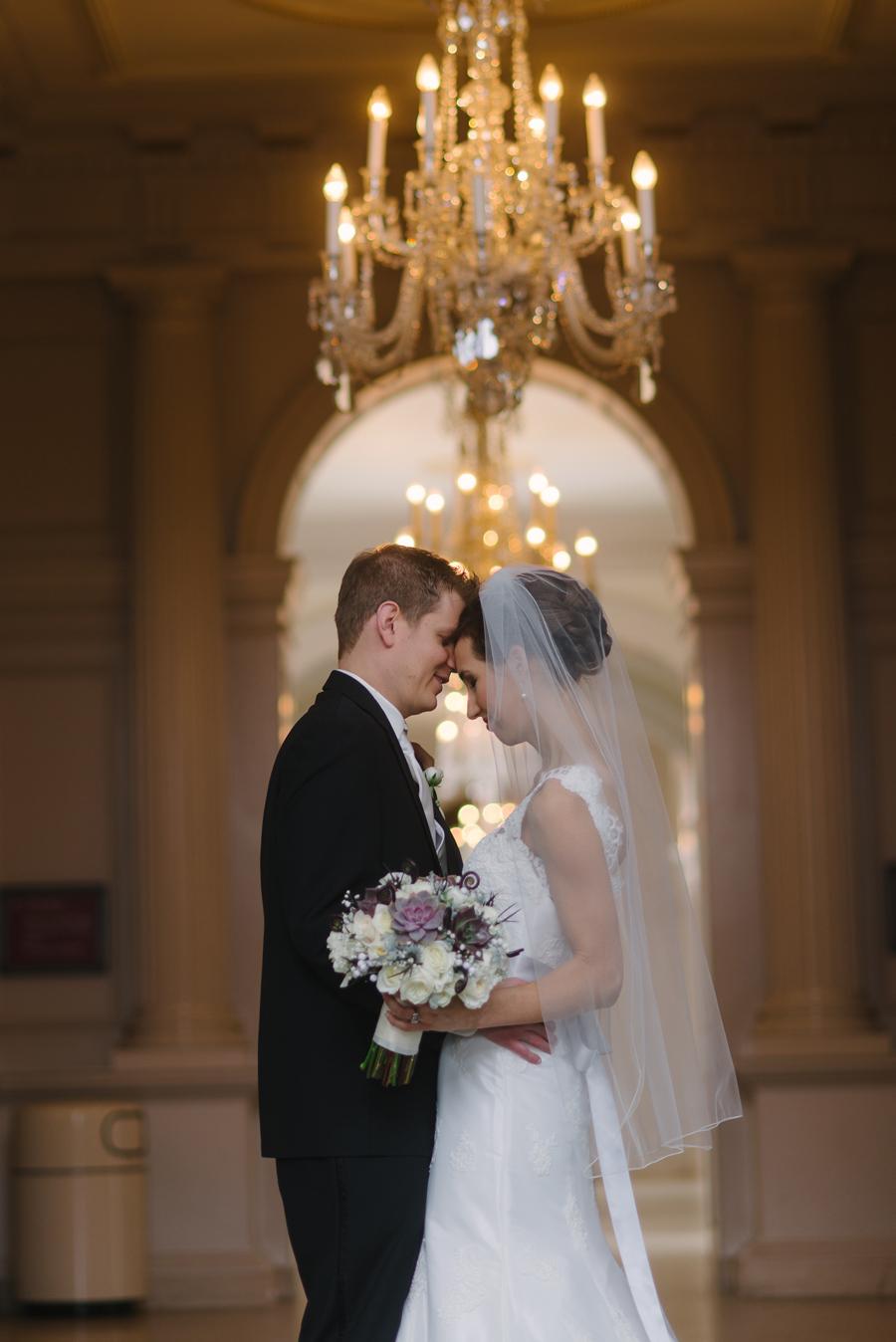 Lovett-Hall-Wedding-111