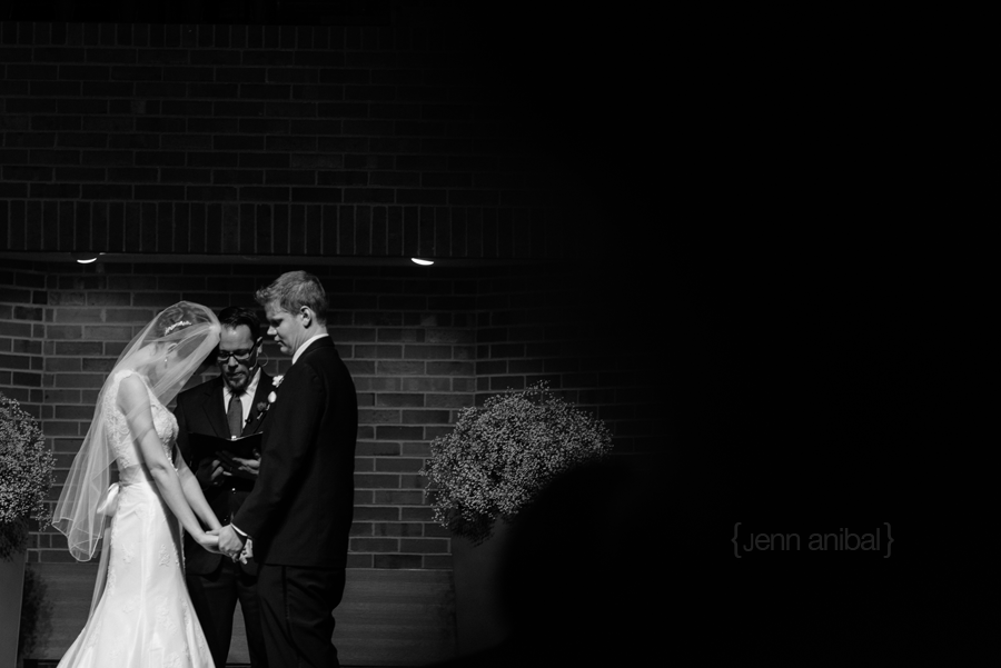Lovett-Hall-Wedding-149