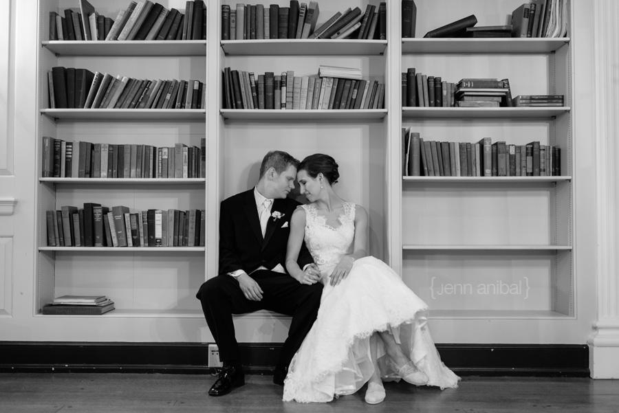 Lovett-Hall-Wedding-160
