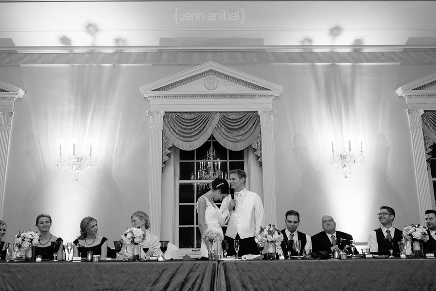 Lovett-Hall-Wedding-195