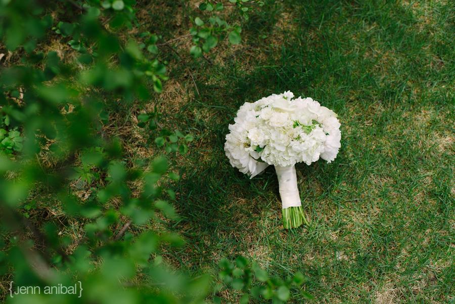 Ann-Arbor-Wedding-Photography-001