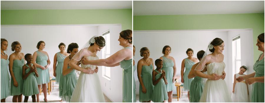 Ann-Arbor-Wedding-Photography-012