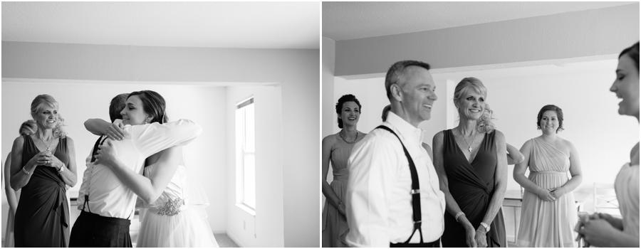 Ann-Arbor-Wedding-Photography-014