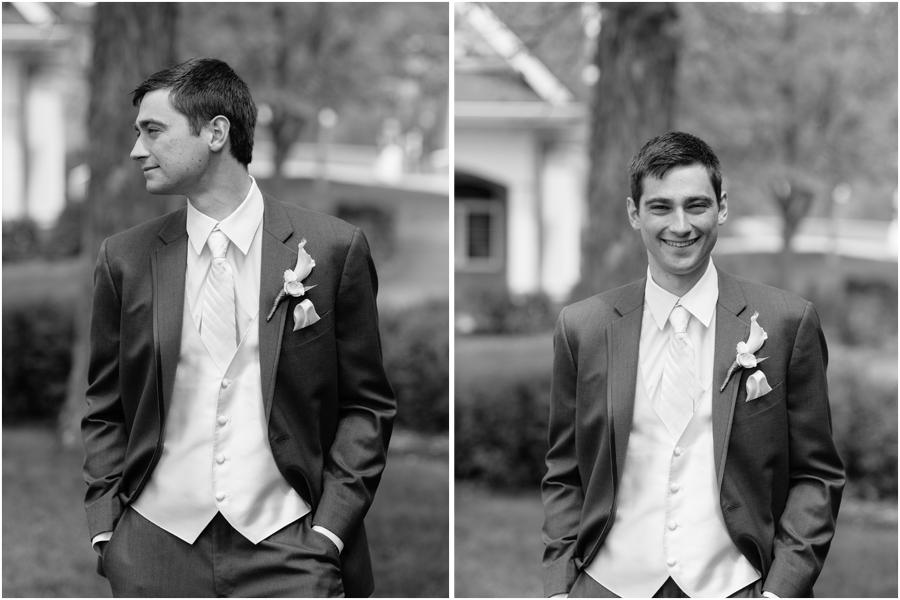 Ann-Arbor-Wedding-Photography-026