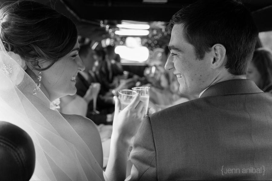 Ann-Arbor-Wedding-Photography-043