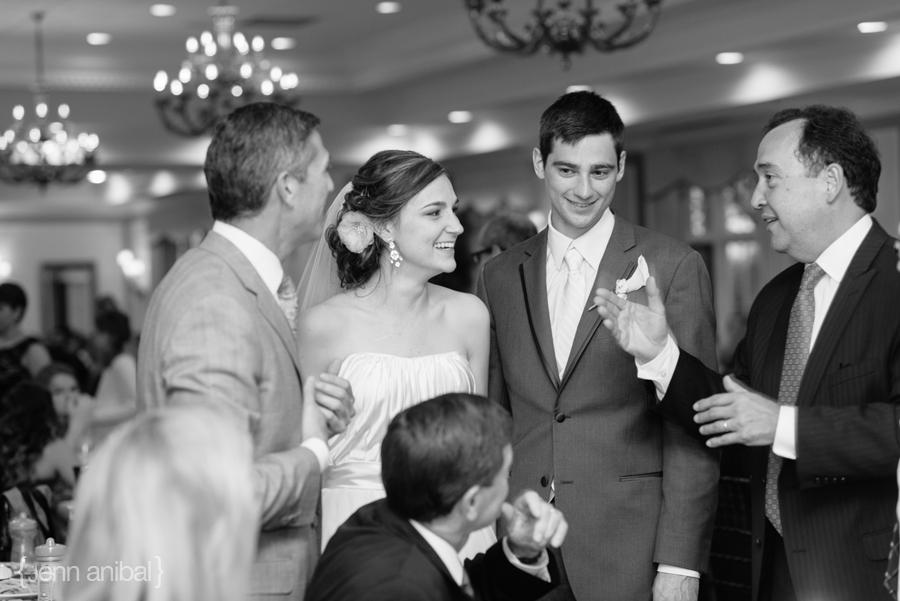 Ann-Arbor-Wedding-Photography-076