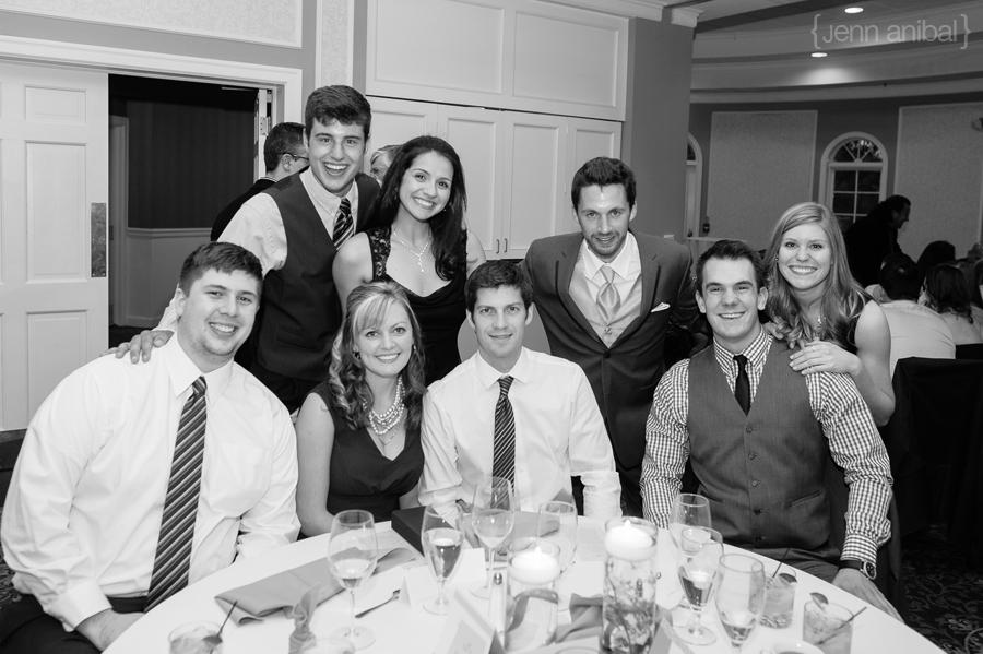 Ann-Arbor-Wedding-Photography-077