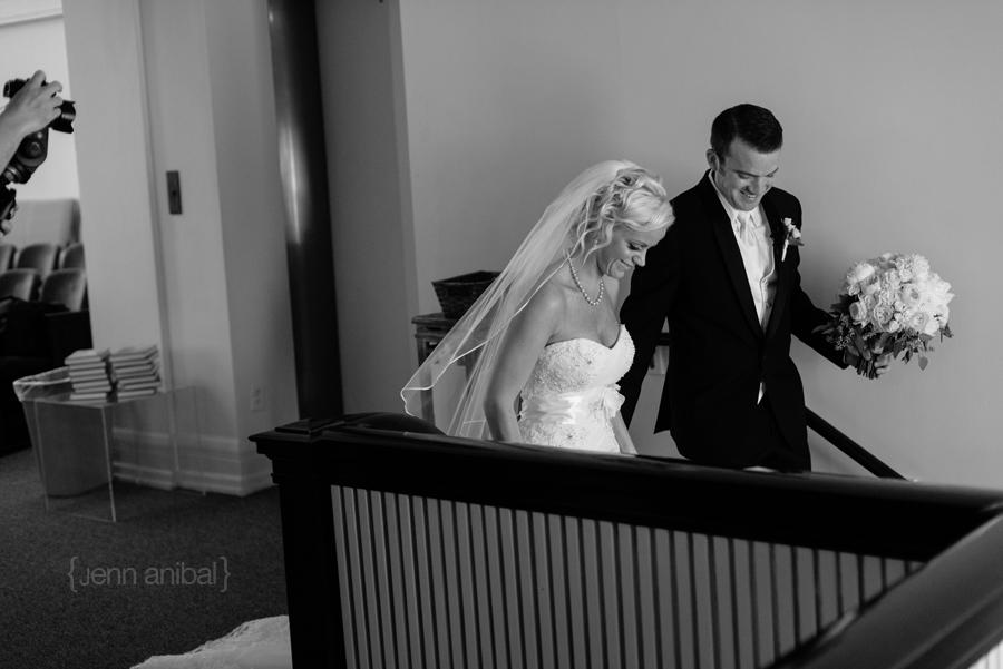 Downtown-Grand-Rapids-Wedding-069