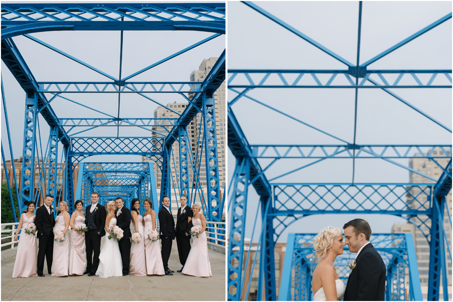 Downtown-Grand-Rapids-Wedding-101