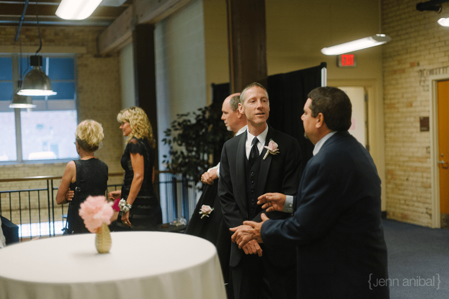 Downtown-Grand-Rapids-Wedding-118