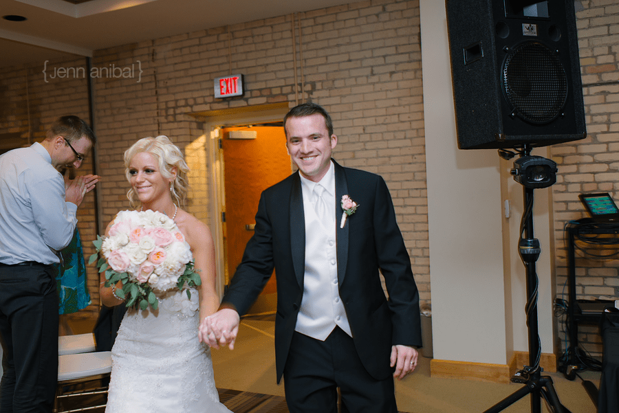 Downtown-Grand-Rapids-Wedding-121