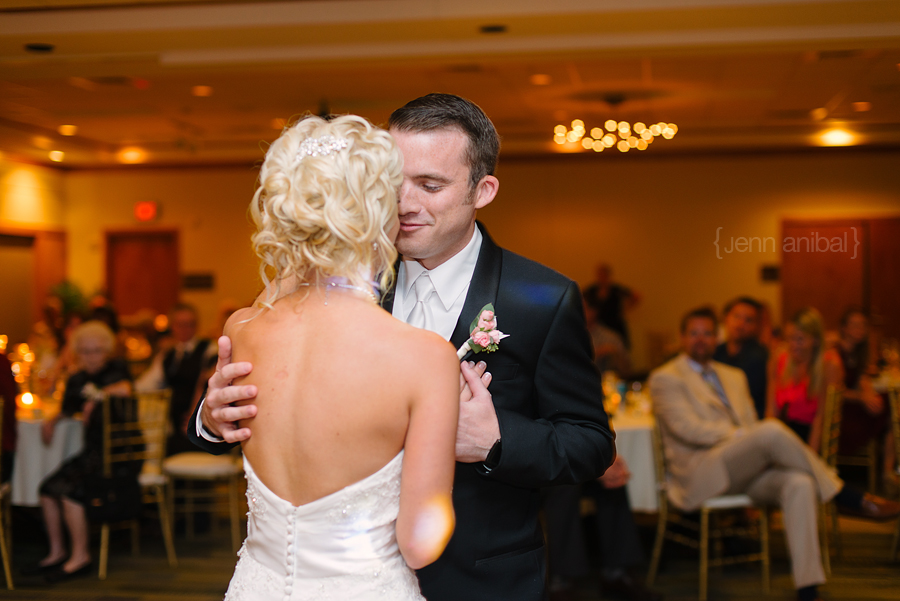 Downtown-Grand-Rapids-Wedding-141