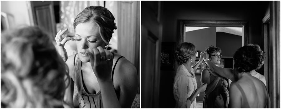 Michigan-Wedding-Photography-106