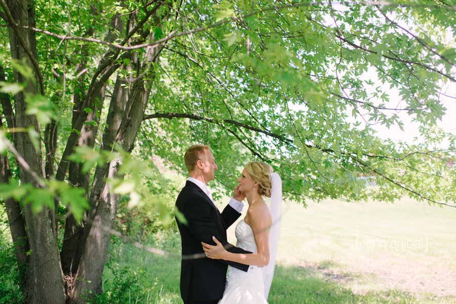 Michigan-Wedding-Photography-125