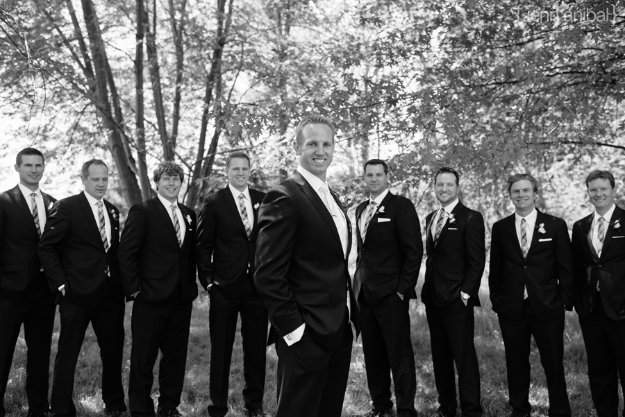 Michigan-Wedding-Photography-137