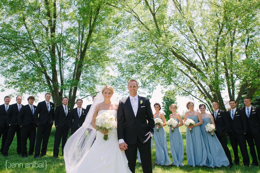 Michigan-Wedding-Photography-139