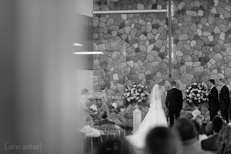 Michigan-Wedding-Photography-152