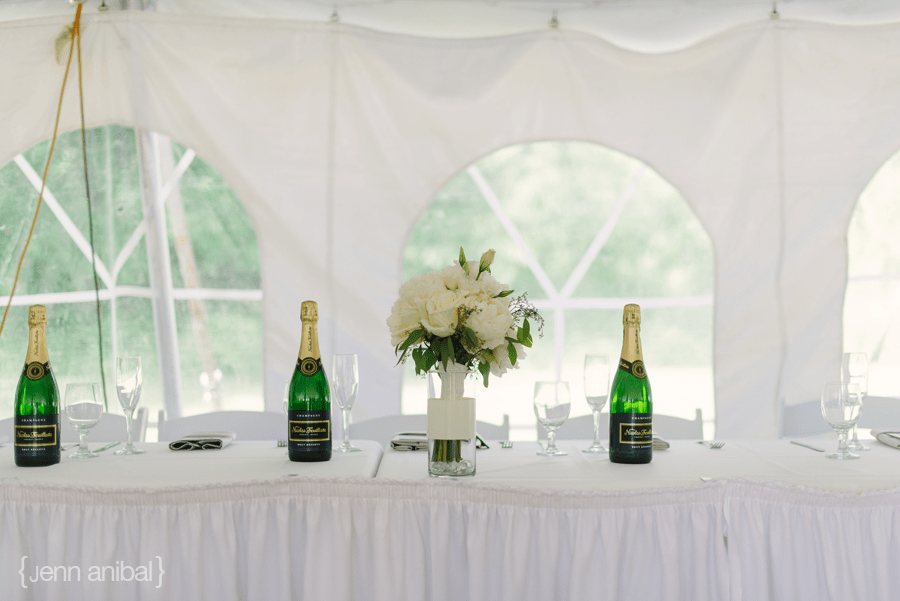Michigan-Wedding-Photography-171