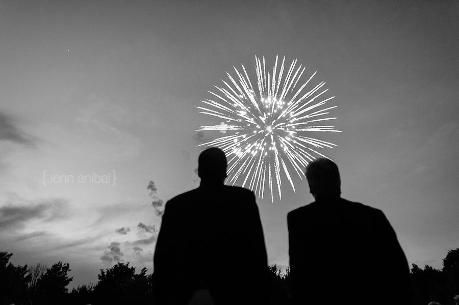 Michigan-Wedding-Photography-201