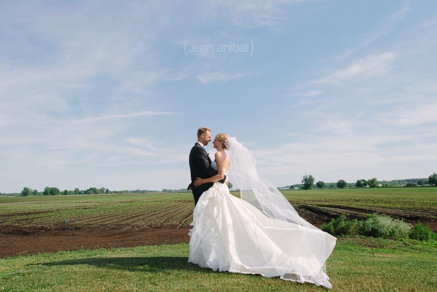 Michigan-Wedding-Photography-300