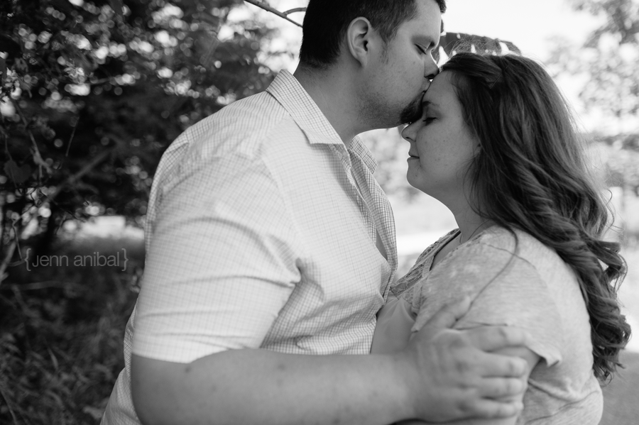 West-Michigan-Engagement-Photography-012