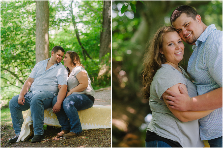 West-Michigan-Engagement-Photography-015