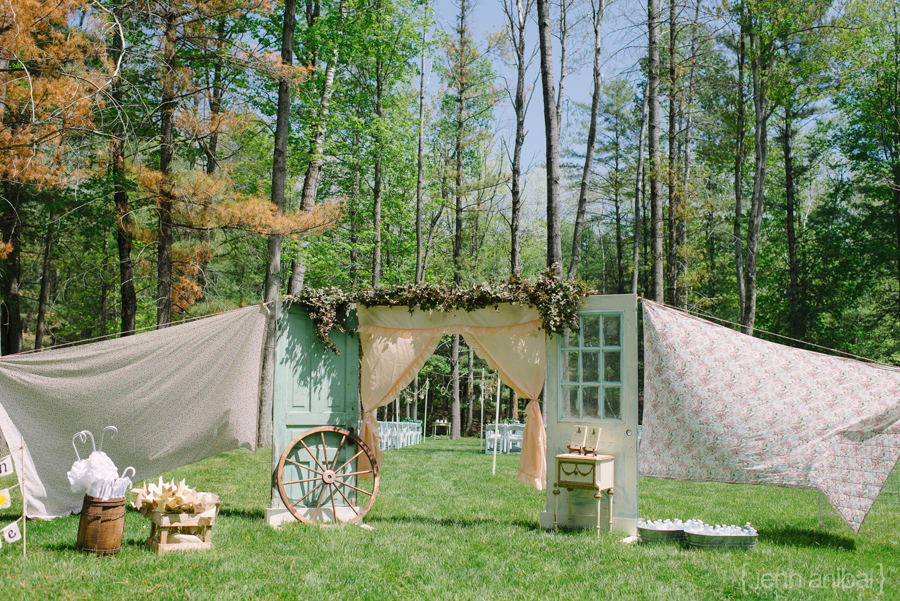 West-Michigan-Wedding-Photography-130