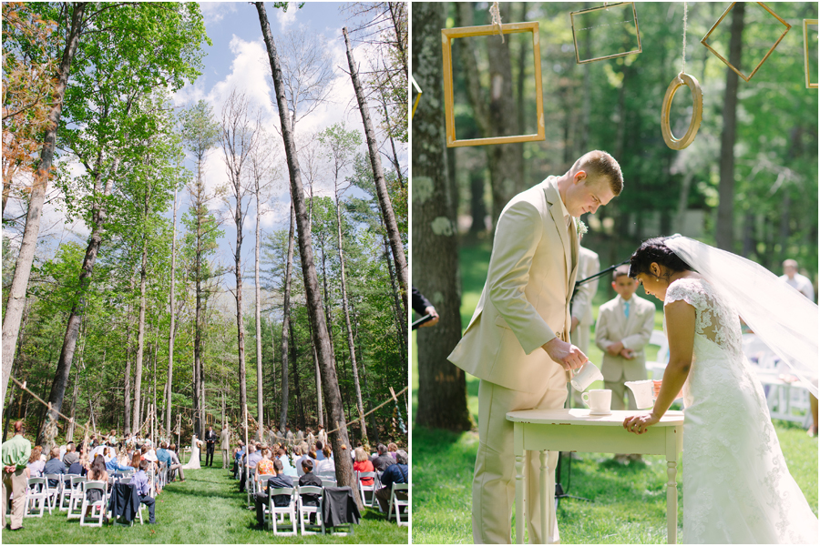 West-Michigan-Wedding-Photography-143