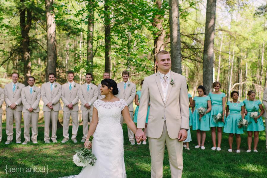 West-Michigan-Wedding-Photography-154