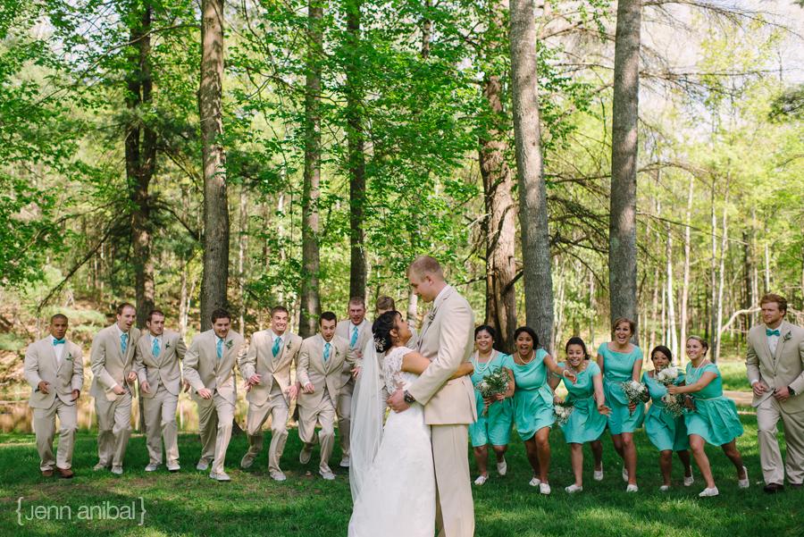 West-Michigan-Wedding-Photography-158