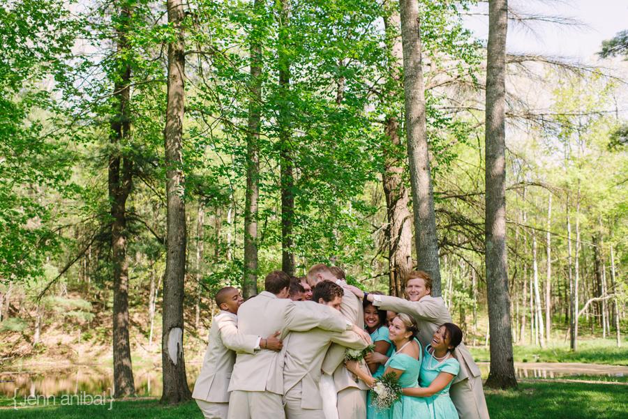 West-Michigan-Wedding-Photography-159