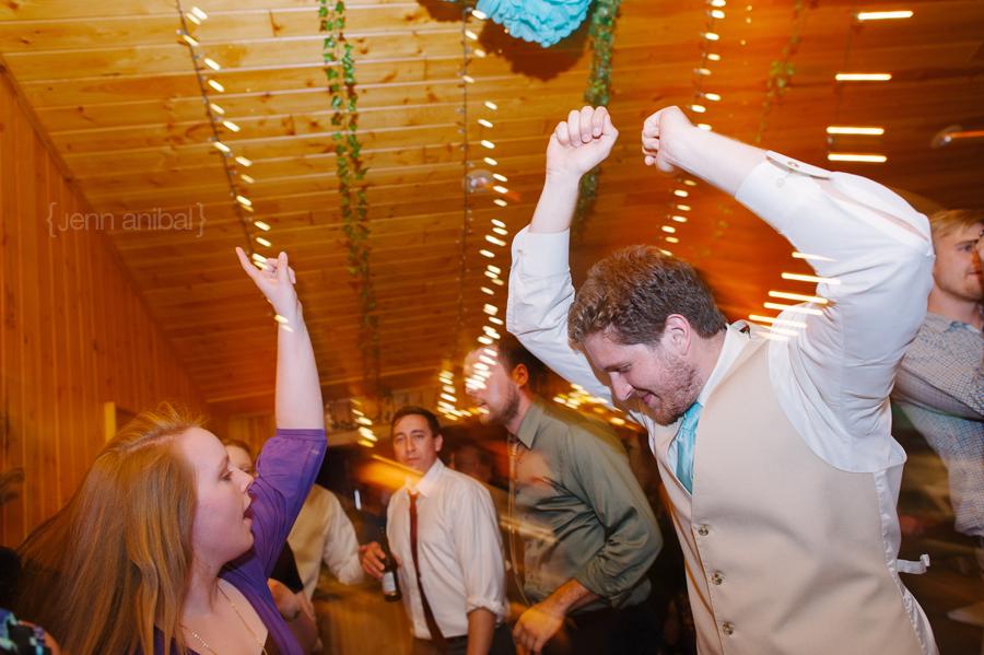 West-Michigan-Wedding-Photography-204