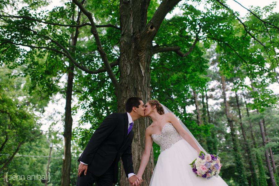 Rosewood-Inn-Wedding-Photography-030