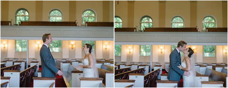 Boston-Wedding-Photography-017