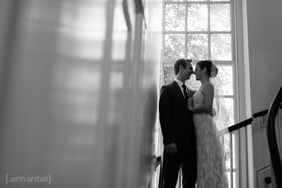Boston-Wedding-Photography-019