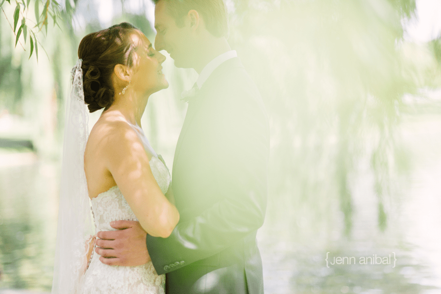 Boston-Wedding-Photography-036
