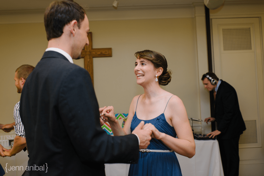 Boston-Wedding-Photography-093