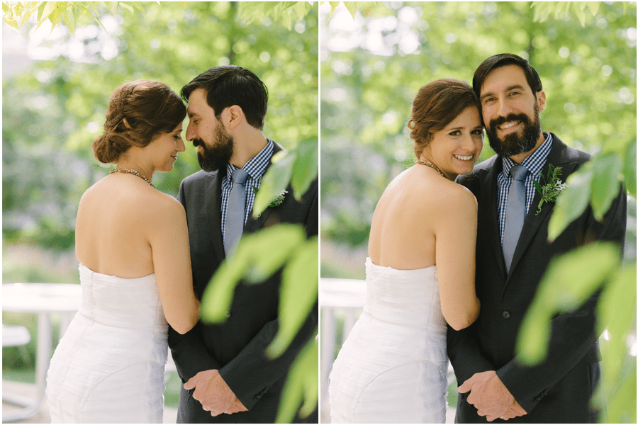 Grand-Rapids-ArtPrize-Wedding-047