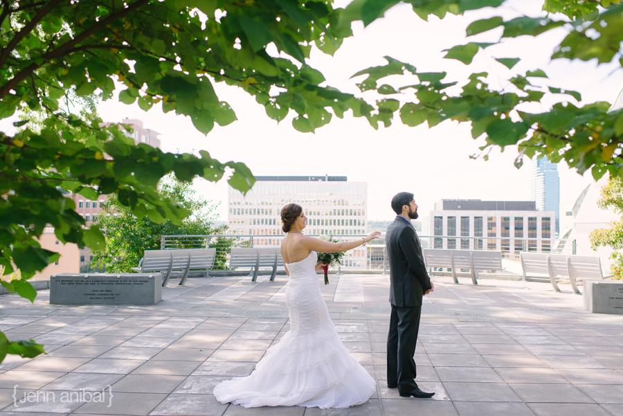 Grand-Rapids-ArtPrize-Wedding-126