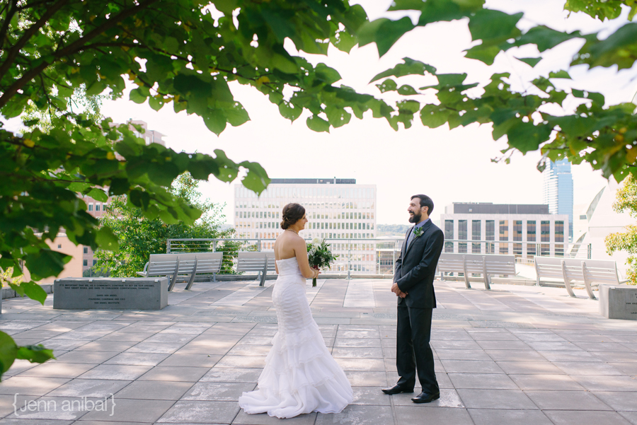 Grand-Rapids-ArtPrize-Wedding-127