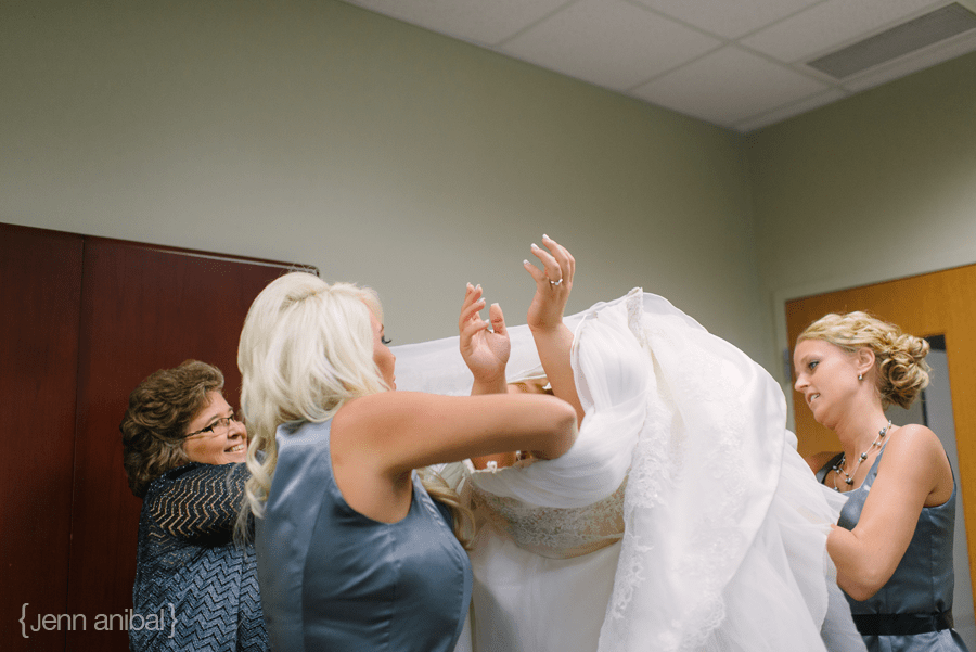 Holland-Michigan-Wedding-Photography-105