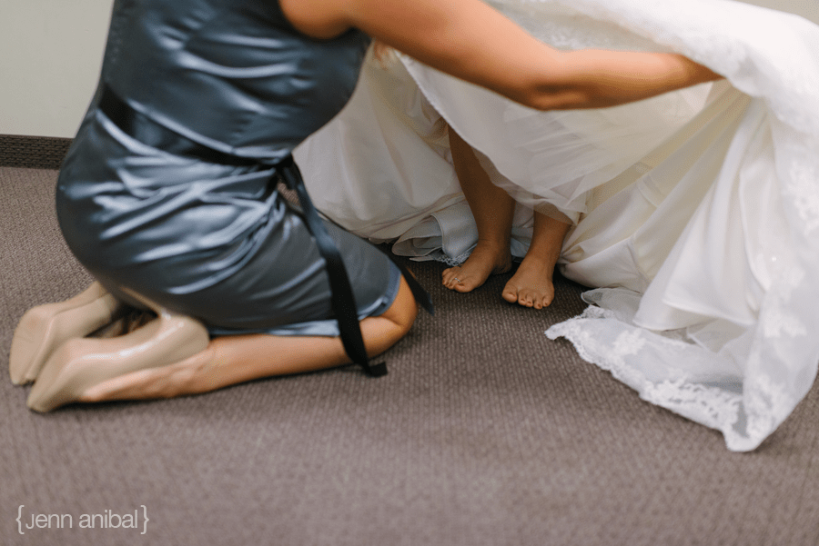 Holland-Michigan-Wedding-Photography-106