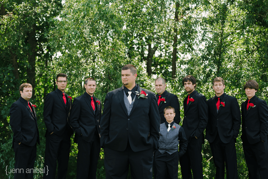 Holland-Michigan-Wedding-Photography-134