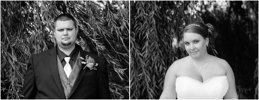 Holland-Michigan-Wedding-Photography-141