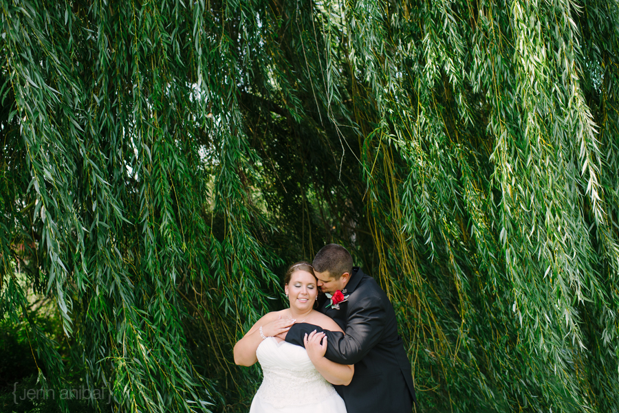 Holland-Michigan-Wedding-Photography-143