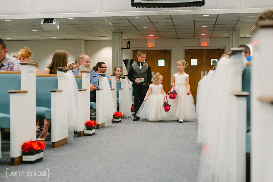 Holland-Michigan-Wedding-Photography-146