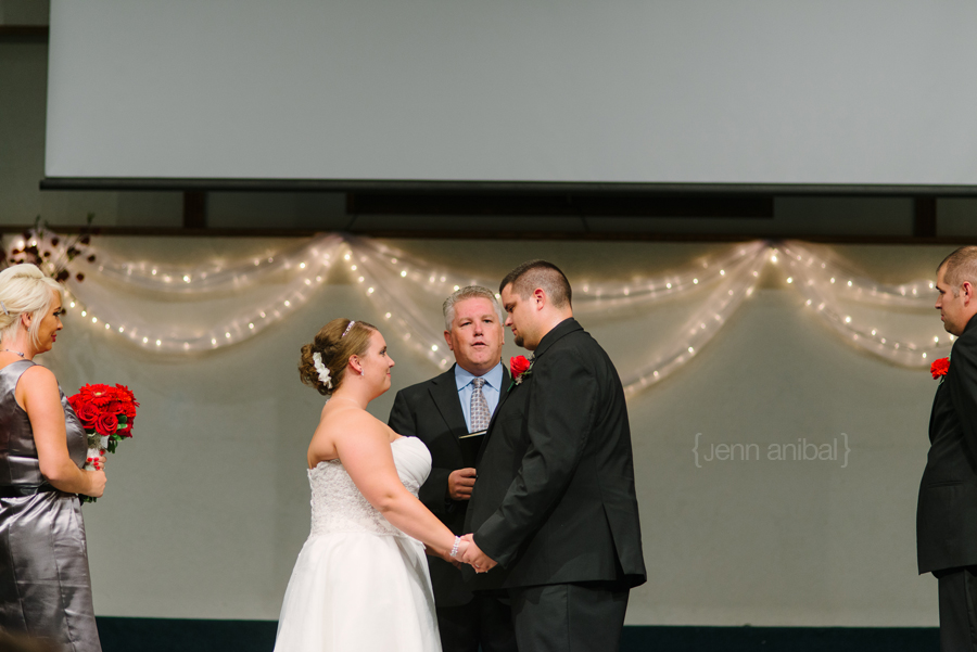 Holland-Michigan-Wedding-Photography-151