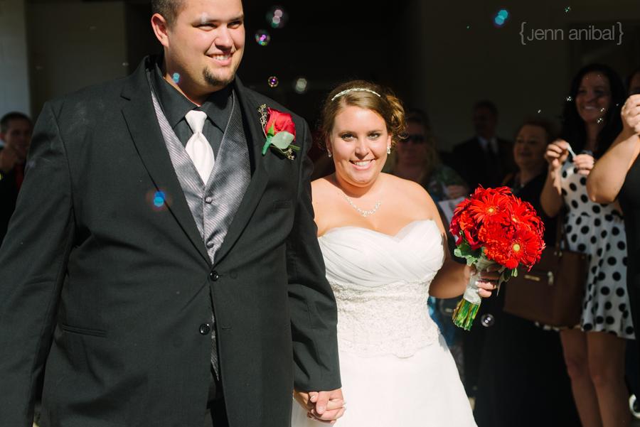 Holland-Michigan-Wedding-Photography-153