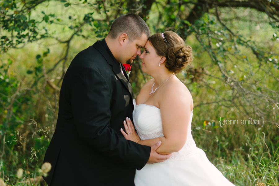 Holland-Michigan-Wedding-Photography-157
