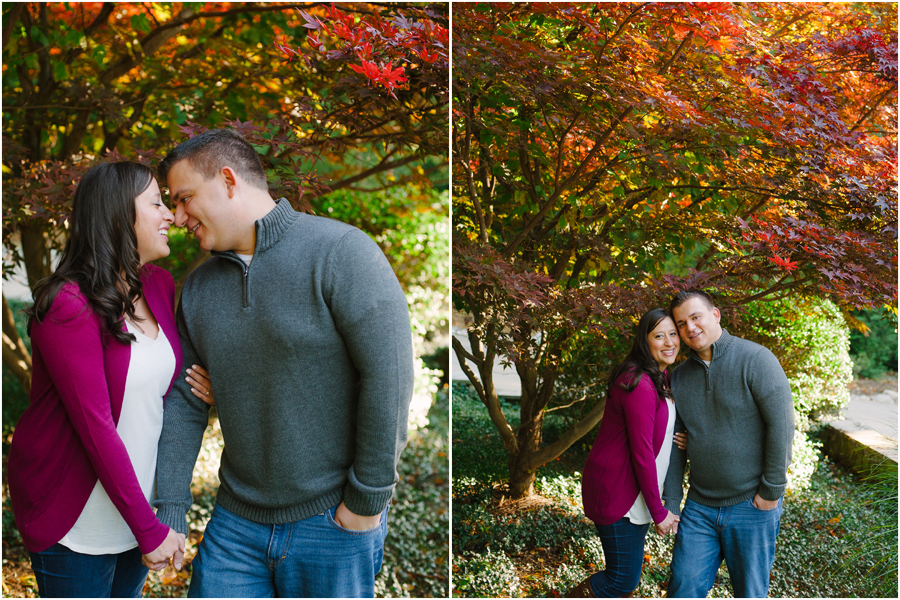 Grand-Haven-Engagement-Photography-006